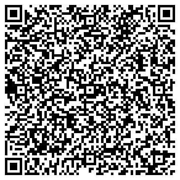 QR-код с контактной информацией организации Интраст(Intrust), ТОО