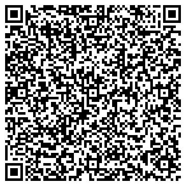 QR-код с контактной информацией организации ФОП Присяжнюк