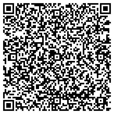 QR-код с контактной информацией организации Avista counsalt (Ависта консалт), ИП