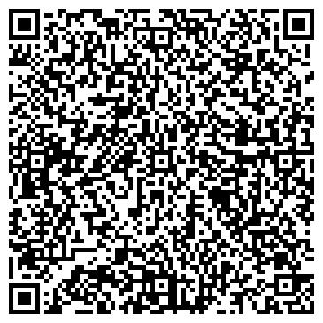 QR-код с контактной информацией организации Очнева Т.А., ИП