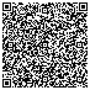 QR-код с контактной информацией организации Сто процентов успеха, ИП