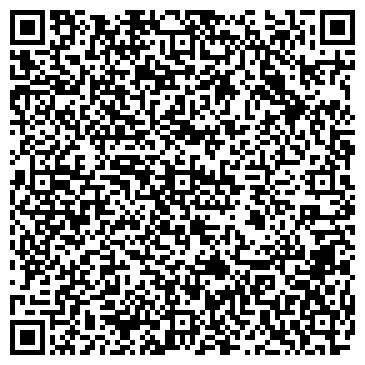 QR-код с контактной информацией организации Condator (Кондатор), ТОО