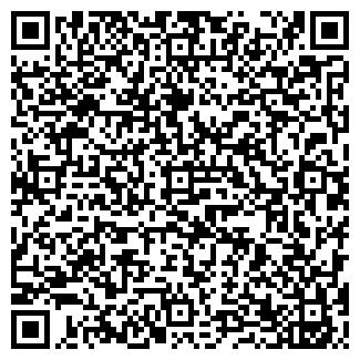 QR-код с контактной информацией организации КИЛОТ, ЧП