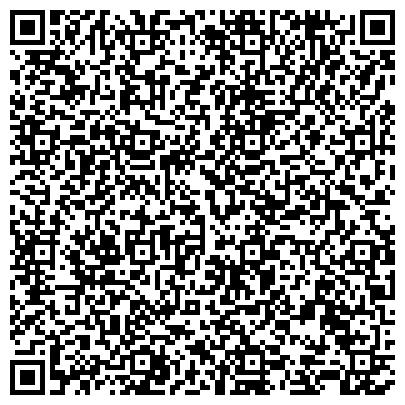 QR-код с контактной информацией организации Grata Accounting (Грата Аккаутинг), Представительство