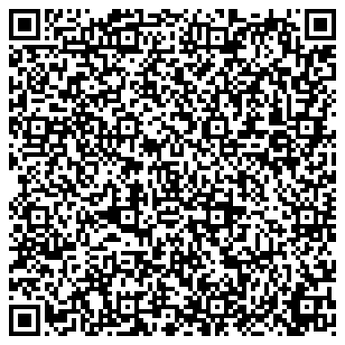 QR-код с контактной информацией организации Dauletova & partners (Даулетова энд партнерс), ТОО