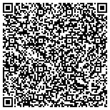 QR-код с контактной информацией организации Агентство Профессиональных бухгалтеров, ТОО