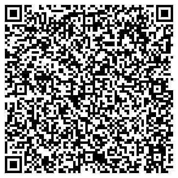 QR-код с контактной информацией организации Интеграция бизнеса, Компания
