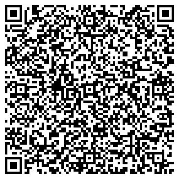 QR-код с контактной информацией организации Аршат Сат, ТОО