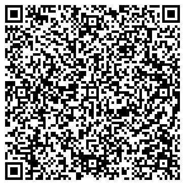 QR-код с контактной информацией организации КИОЛТО, УКРАИНСКО-КАНАДСКОЕ ПРЕДПРИЯТИЕ, КП