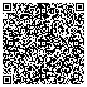 QR-код с контактной информацией организации СЧЕТОВОД, ИП