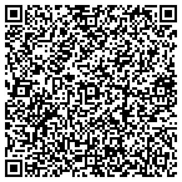QR-код с контактной информацией организации Рина-аудит, ТОО