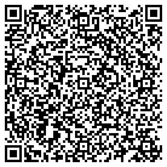 QR-код с контактной информацией организации Nar (Нар), ИП