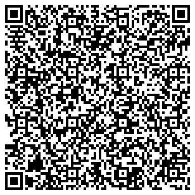 QR-код с контактной информацией организации БЕГЕТЕЙ-7, ТОО