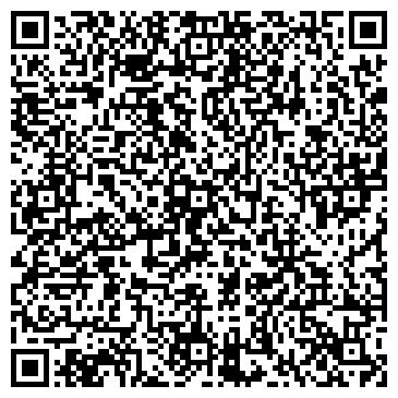 QR-код с контактной информацией организации Grant (grant перевод), ИП
