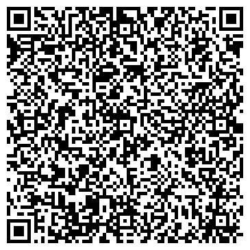 QR-код с контактной информацией организации Овдийчук, ИП