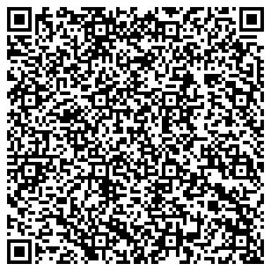 QR-код с контактной информацией организации Magistr-1C (Магистр-1С), ТОО