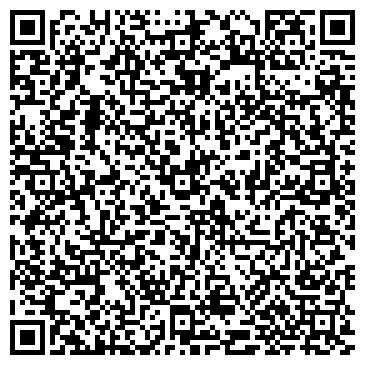 QR-код с контактной информацией организации K&C Аудит Консалтинг, ТОО