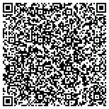 QR-код с контактной информацией организации Медет-Аудит и Компания, ТОО