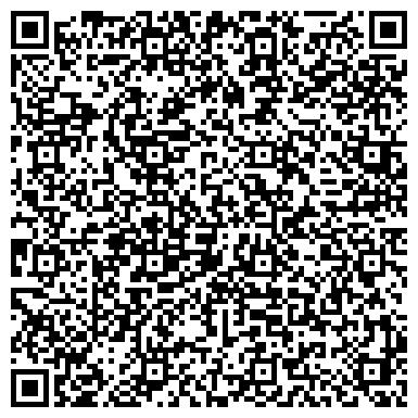 QR-код с контактной информацией организации «AB-Service» (ЧП Главатских С. В. )