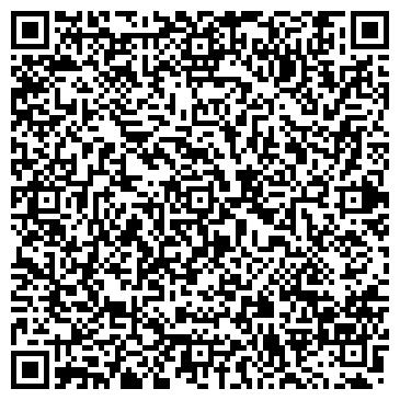QR-код с контактной информацией организации Ведение бухгалтерского учета, ИП