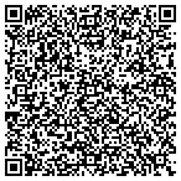 QR-код с контактной информацией организации Мотица В.В., СПД