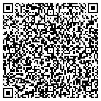 QR-код с контактной информацией организации ЧП Лор С. В.