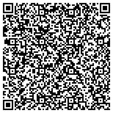 QR-код с контактной информацией организации Buhgalteriya.kz, ИП
