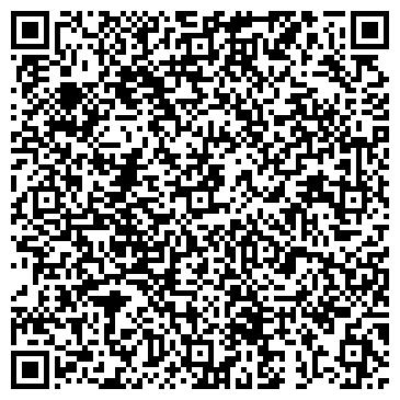 QR-код с контактной информацией организации Семянников Д. В., ИП