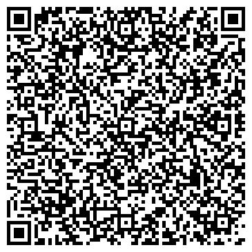QR-код с контактной информацией организации Accent mark (Ассент Марк), ТОО