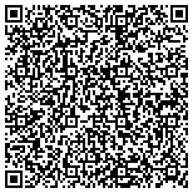 QR-код с контактной информацией организации Профи-Шанс, ТОО