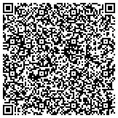 QR-код с контактной информацией организации Law service consulting group (Ло сервис консалтинг групп), ТОО