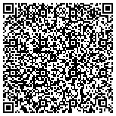 QR-код с контактной информацией организации Бизнесстройсервис, ТОО