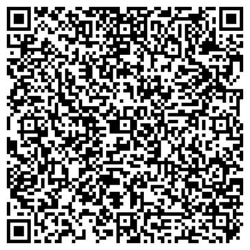 QR-код с контактной информацией организации Консалтинг Капитал НС, ТОО