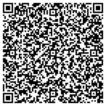 QR-код с контактной информацией организации Agento-S (Агенто-с), ТОО