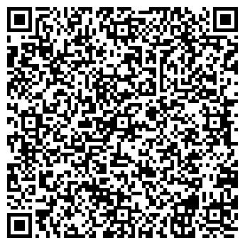 QR-код с контактной информацией организации ORIENT SOLUTION, ТОО