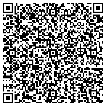 QR-код с контактной информацией организации Avista (Ависта), ИП