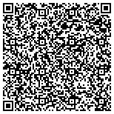QR-код с контактной информацией организации Марка-Аудит Аудиторско-консалтинговая фирма, ТОО