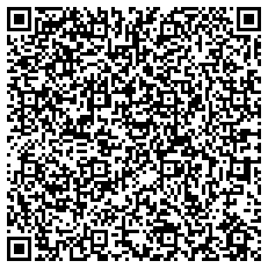 QR-код с контактной информацией организации VIKLEN-АУДИТ, бухгалтерская компания, ТОО