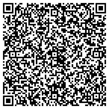 QR-код с контактной информацией организации Кашина Т.П., ИП