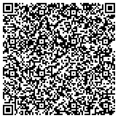 QR-код с контактной информацией организации Калачева С.Ю., ИП