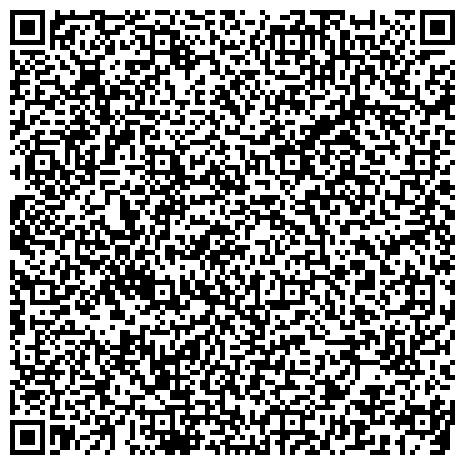 QR-код с контактной информацией организации Қаражат-consulting (Каражат-консалтинг), ТОО
