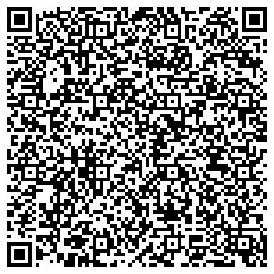 QR-код с контактной информацией организации Business Accounting (Бизнес Аккаутинг), ТОО