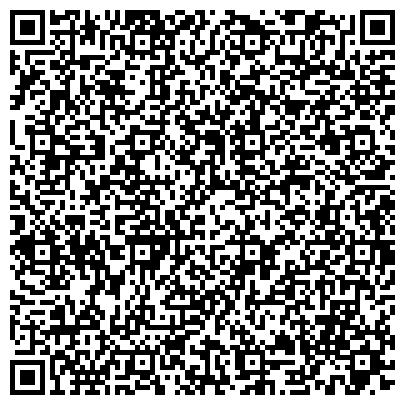 QR-код с контактной информацией организации Центр Сопровождения Бизнеса Ищенко, ИП
