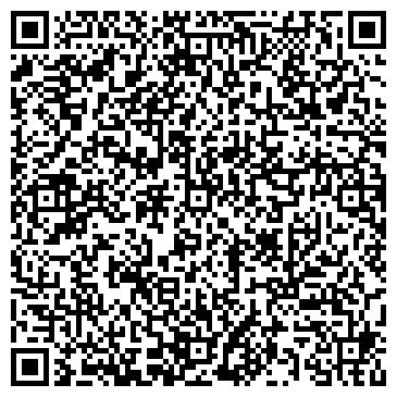 QR-код с контактной информацией организации Горбачев П. В., ИП