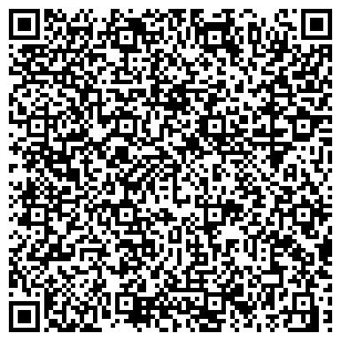 QR-код с контактной информацией организации Estservice (Естсервис), ТОО