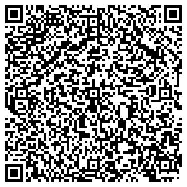 QR-код с контактной информацией организации Гранд Элит Эксперт, ТОО