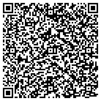 QR-код с контактной информацией организации Агентство INCOME, ИП