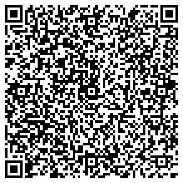 QR-код с контактной информацией организации Verum-2030 (Верум-2030), ТОО