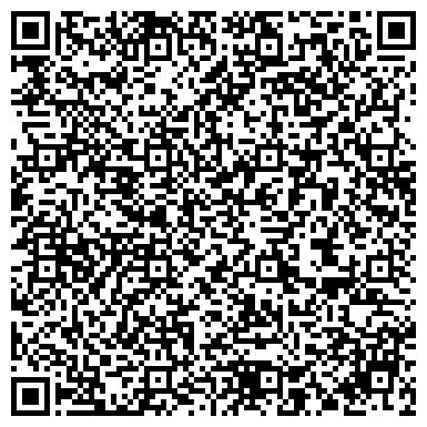 QR-код с контактной информацией организации Acco еxpert (Акко эксперт), ТОО