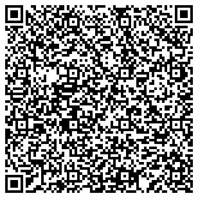QR-код с контактной информацией организации Alizo Konsalt (Ализо Кнсальт), ИП